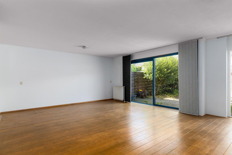 Bekijk foto 4 van Hans Lodeizenstraat 22