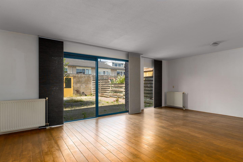 Bekijk foto 5 van Hans Lodeizenstraat 22