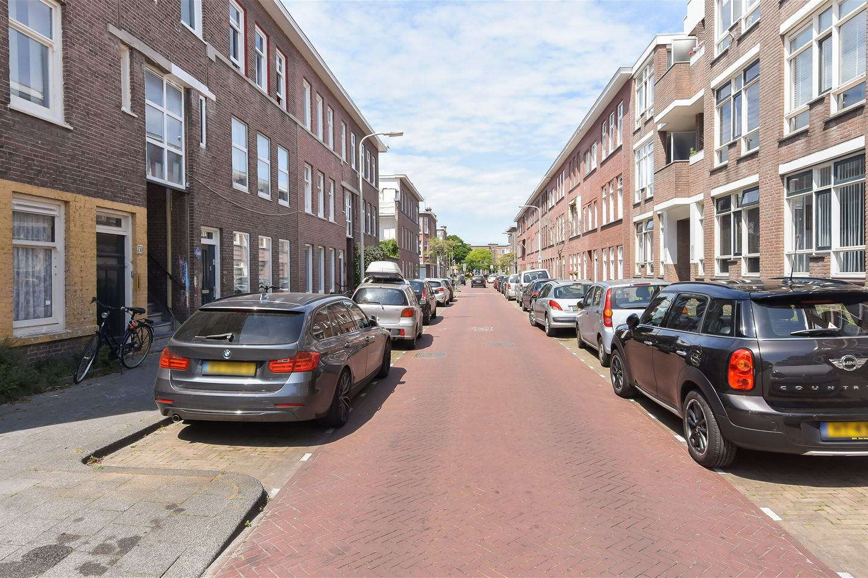 Bekijk foto 3 van Meidoornstraat 25 b