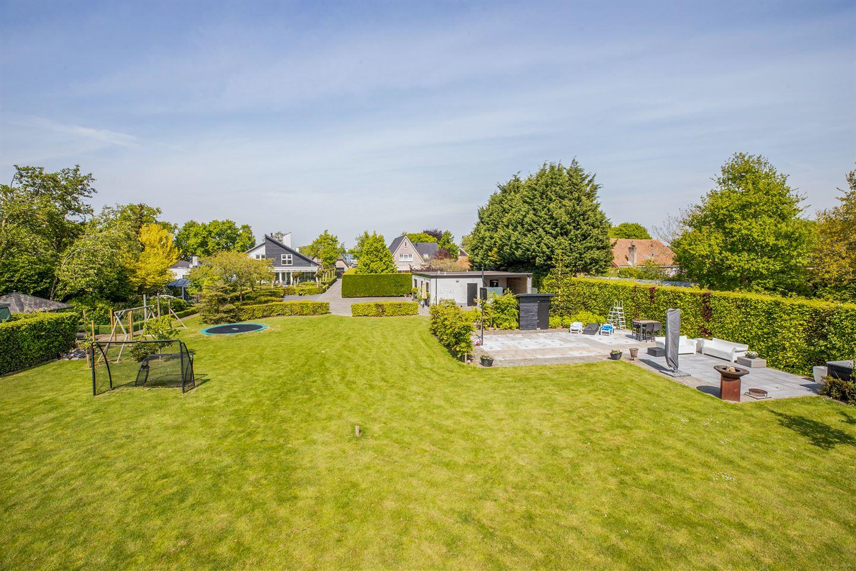 View photo 2 of Zandweg 25