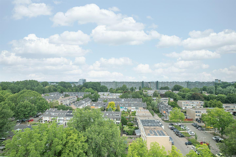 Bekijk foto 3 van Graaf Janstraat 142