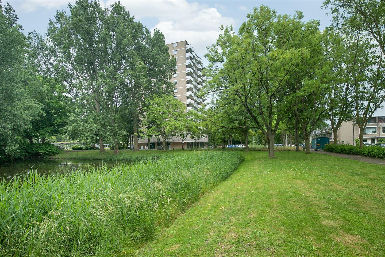 Bekijk foto 1 van Graaf Janstraat 142