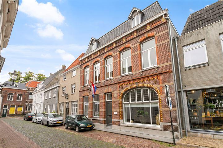 Nieuwstraat 28