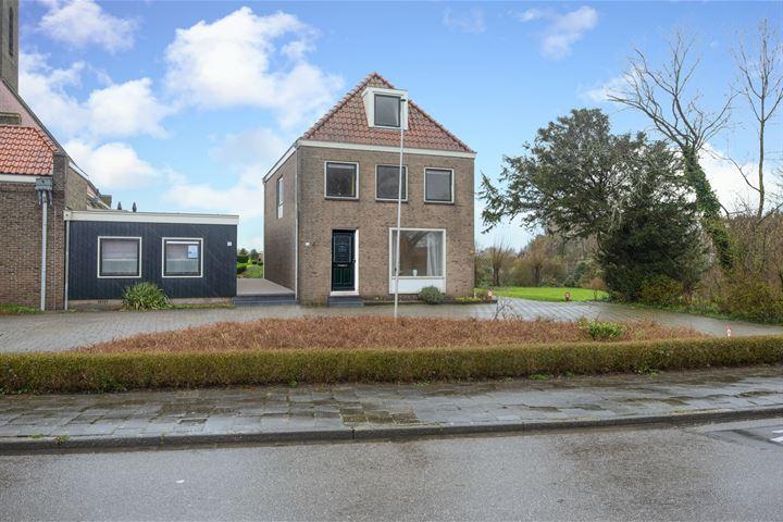 Noorddijkerweg 1 A