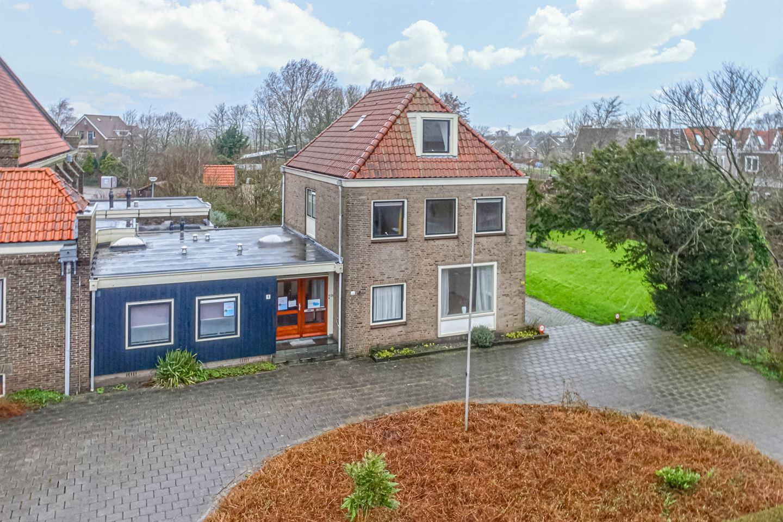 Bekijk foto 2 van Noorddijkerweg 1 A