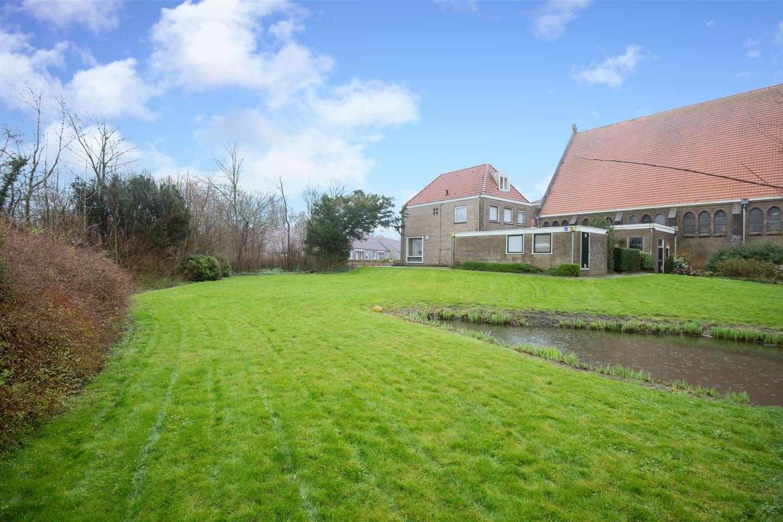 Bekijk foto 3 van Noorddijkerweg 1
