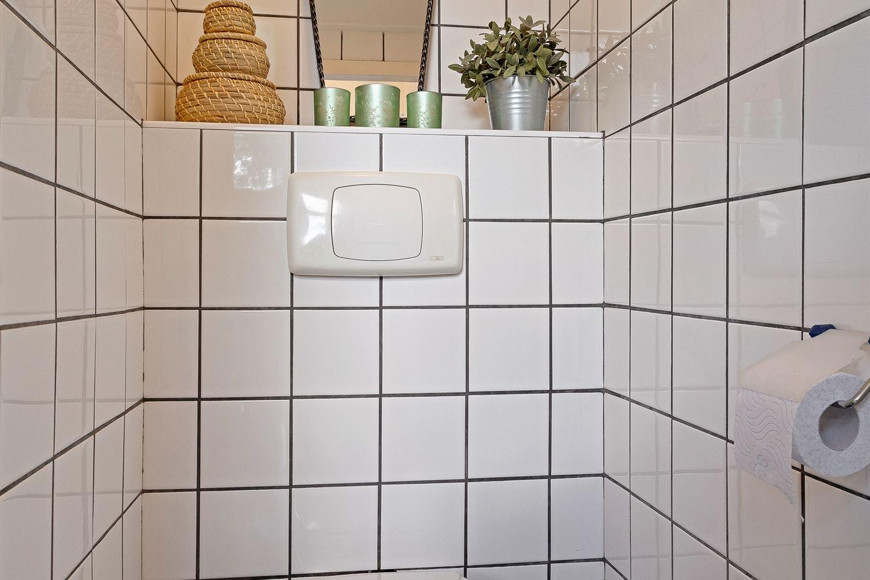 Bekijk foto 6 van Wethouder Buningstraat 24