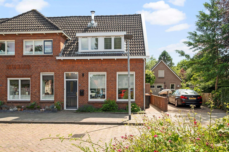 Bekijk foto 3 van Wethouder Buningstraat 24