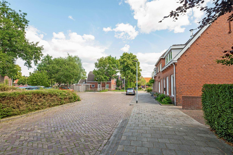 Bekijk foto 4 van Wethouder Buningstraat 24
