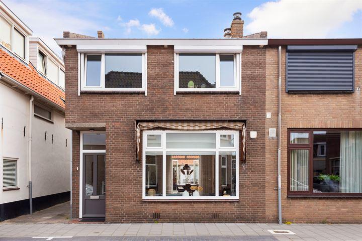 Jan Tooropstraat 82