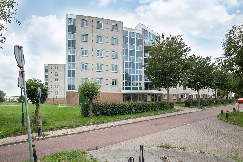 Bekijk foto 1 van Duinmeer 33
