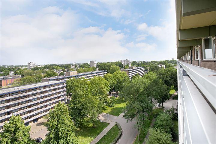 Dunantstraat 869