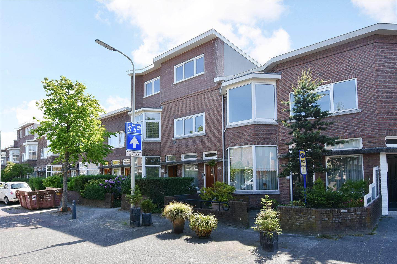 View photo 2 of Fuchsiastraat 180