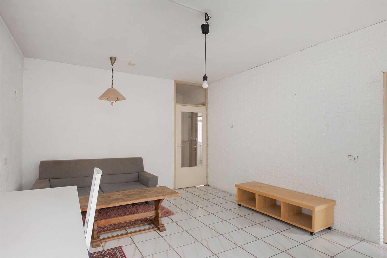 Bekijk foto 4 van Hendrik Tollensstraat 56