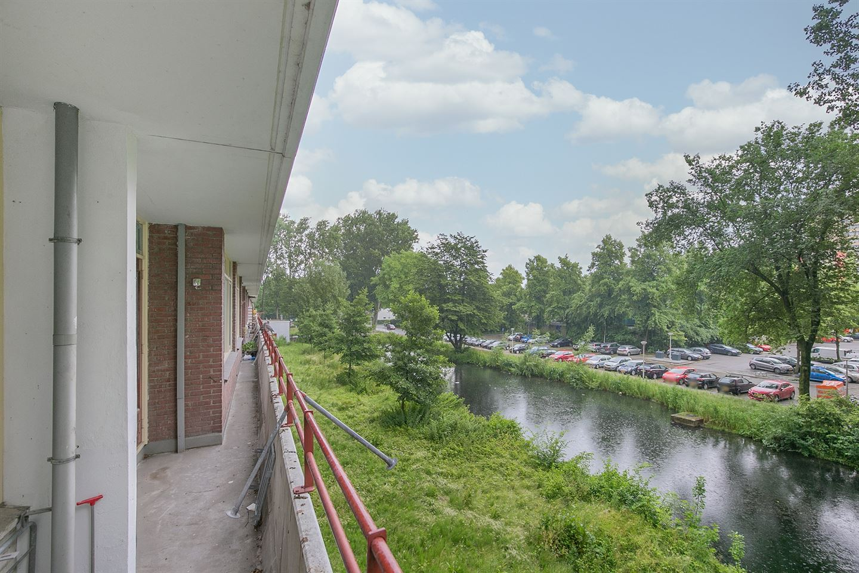 Bekijk foto 5 van Hendrik Tollensstraat 56