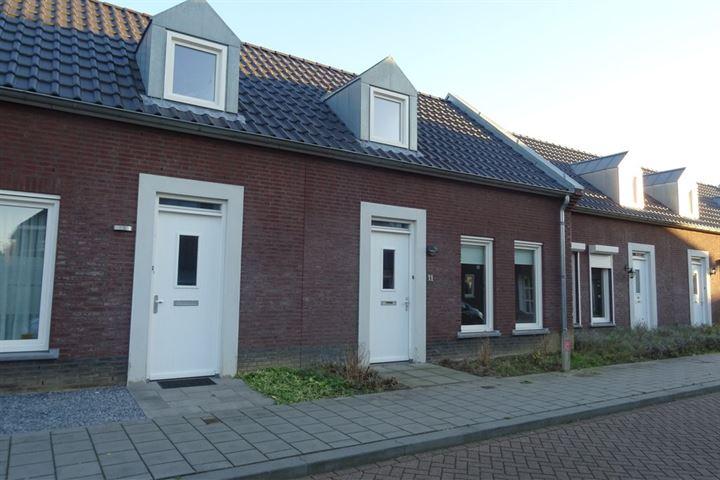Tiny Imkampstraat 11