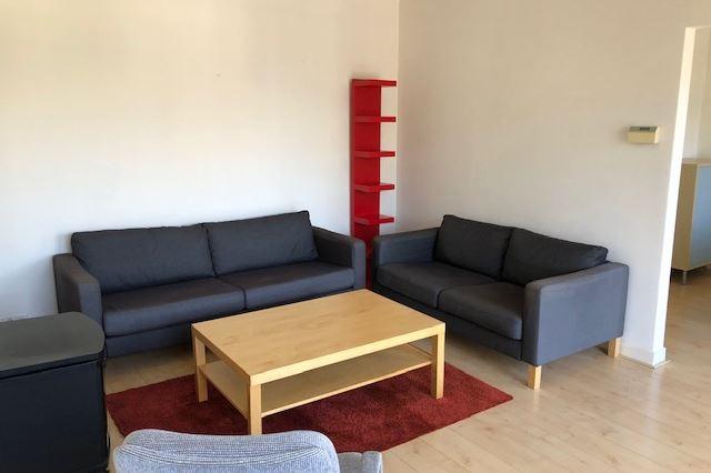 Bekijk foto 4 van Van Bleiswijkstraat 63