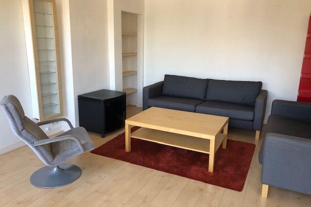 Bekijk foto 3 van Van Bleiswijkstraat 63
