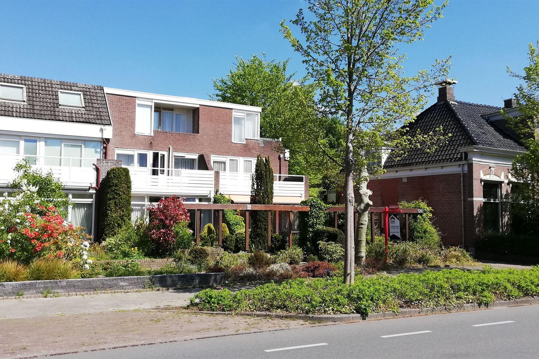 Bekijk foto 1 van Rijksstraatweg 120