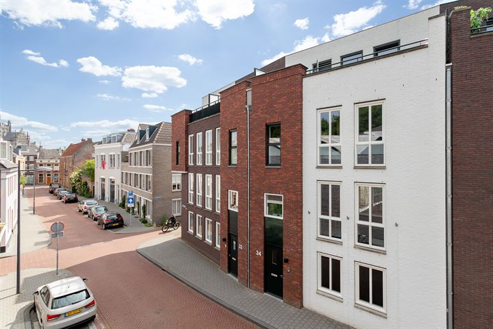 Beurdsestraat 34