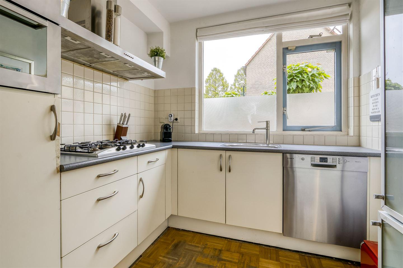 View photo 4 of Klein Dijkland 26
