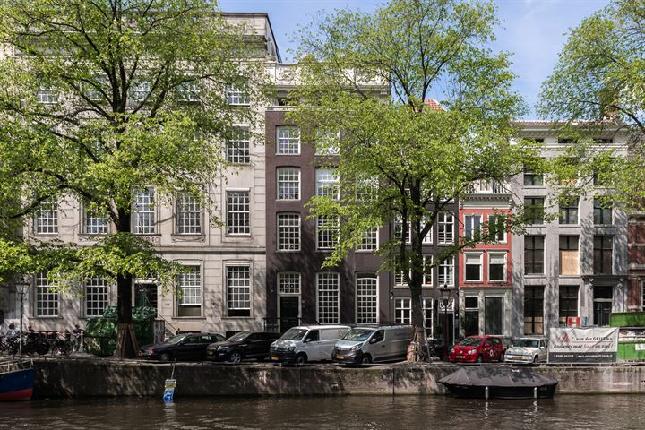 Herengracht 180, Amsterdam