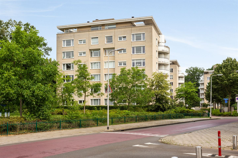 Bekijk foto 2 van Kleine Houtstraat 15