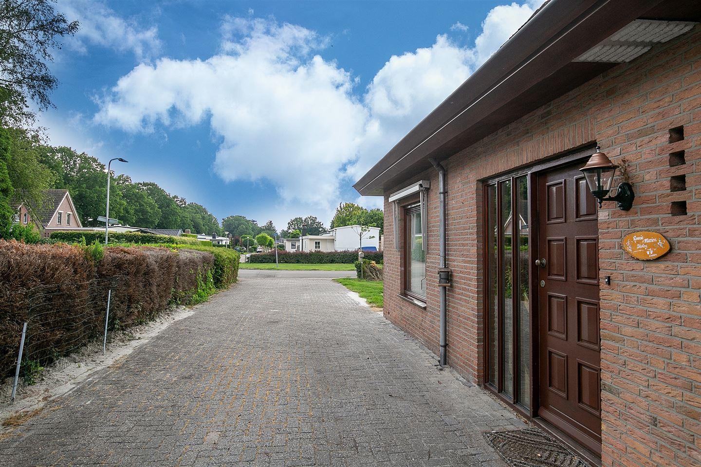 Bekijk foto 4 van Veenschapswijk 6