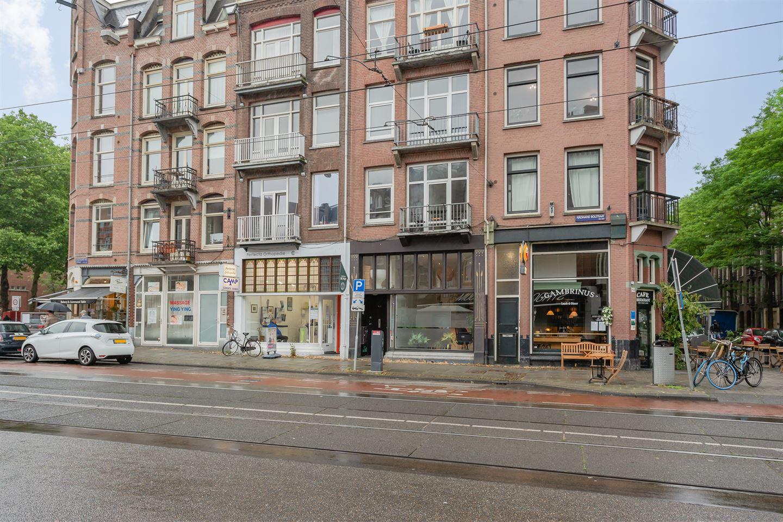 Bekijk foto 1 van Ferdinand Bolstraat 182 hs