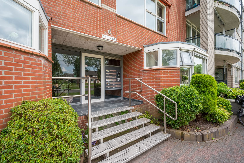 View photo 3 of Koning Stadhouderlaan 313
