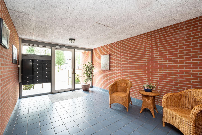 View photo 4 of Koning Stadhouderlaan 313