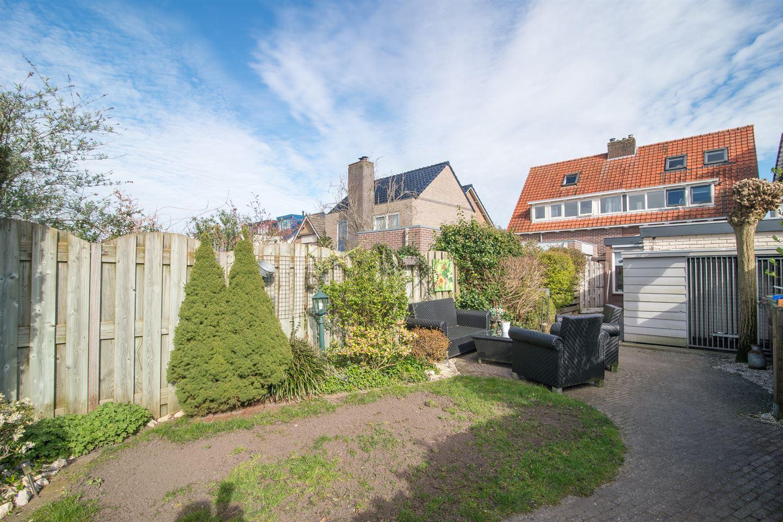 Bekijk foto 1 van Nieuweweg 185