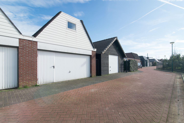 Bekijk foto 2 van Nieuweweg 185