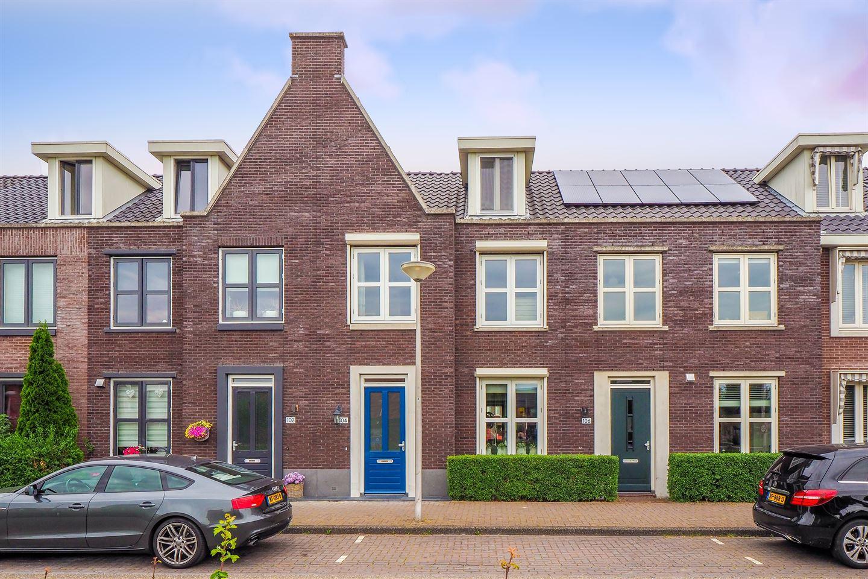 Bekijk foto 1 van Utrechtse Heuvelrug 104