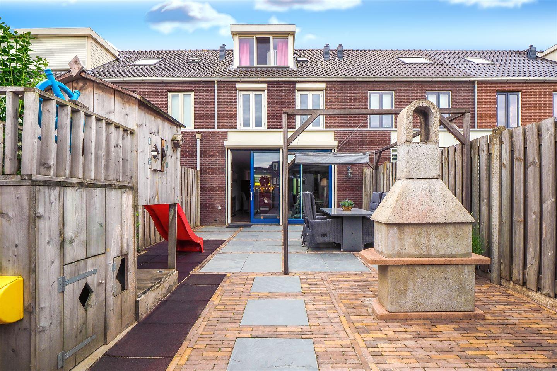 Bekijk foto 6 van Utrechtse Heuvelrug 104