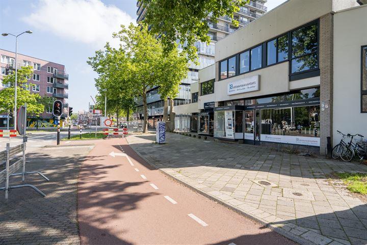 Hertogstraat 33, Eindhoven
