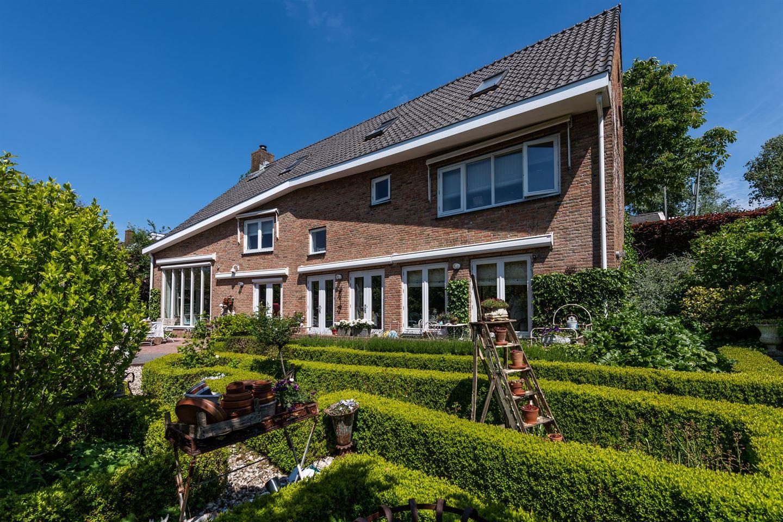 View photo 1 of Noordendijk 783