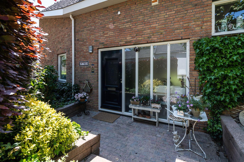 View photo 3 of Noordendijk 783