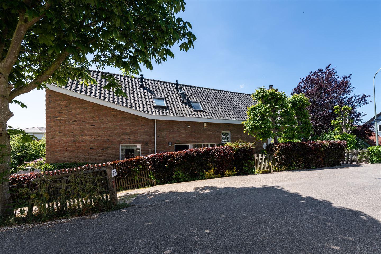 View photo 2 of Noordendijk 783