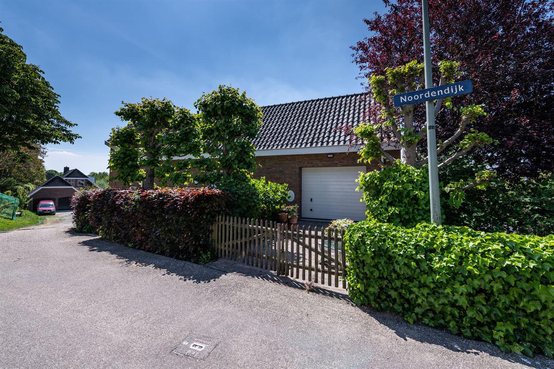 View photo 4 of Noordendijk 783