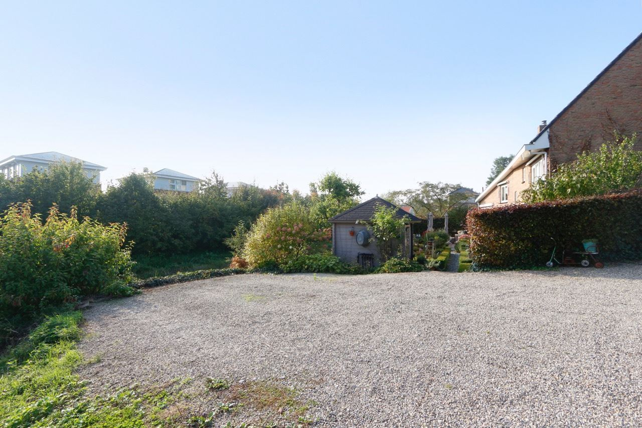 View photo 5 of Noordendijk 783