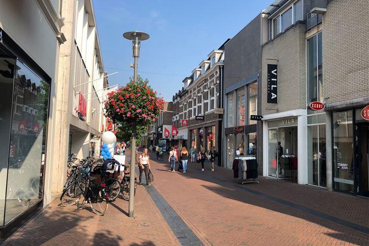 Hoofdstraat 72