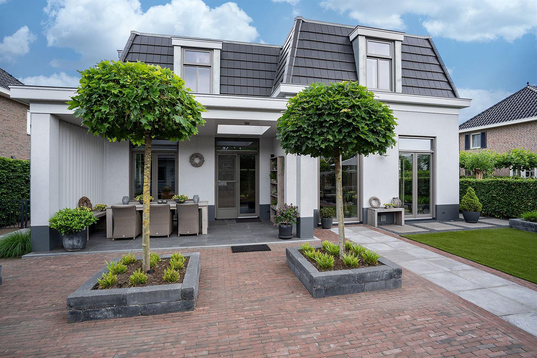Bekijk foto 1 van Reinier Rondhorstdijk 62