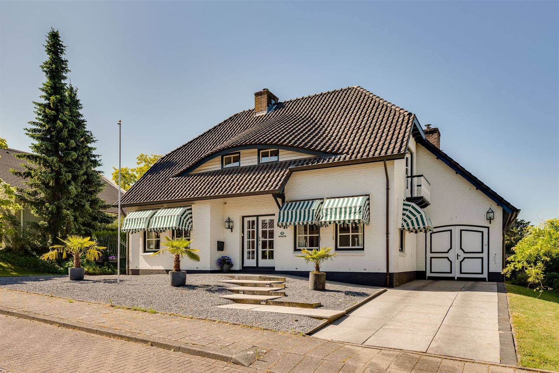 View photo 1 of Toon Hermanssingel 48