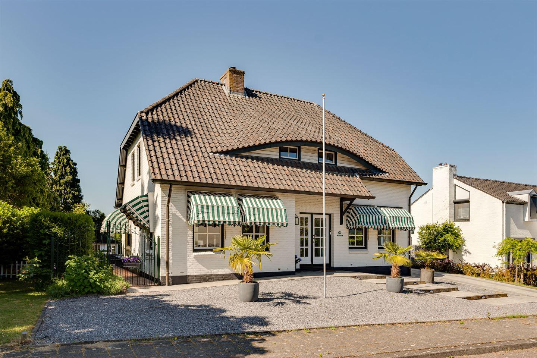 View photo 2 of Toon Hermanssingel 48