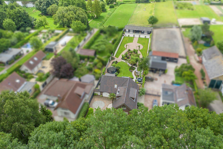 View photo 2 of Middelsluissedijk WZ 51