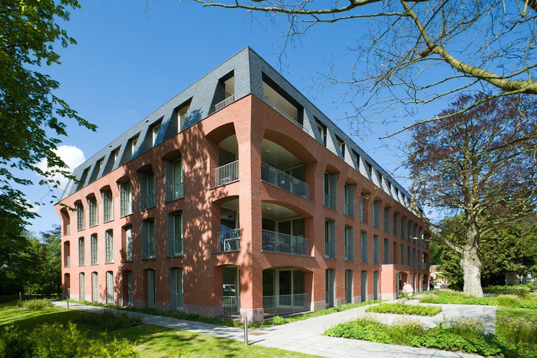 Bekijk foto 1 van Boekenroodeweg 13 Z13