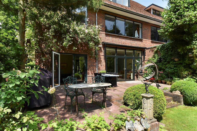 Bekijk foto 2 van Teylingerhorstlaan 7