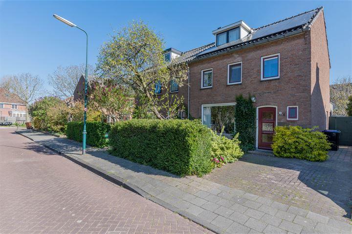 W. Baron Straalmanstraat 10