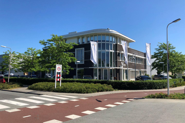 Bekijk foto 2 van Veersedijk 79